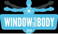 Window to the Body
